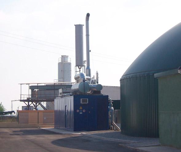 gestion-de-lodos-y-digestatos-plantas-biogas