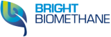 logo-bright-biomethane